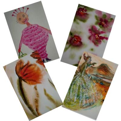 Cards2.png.xar_-400×400